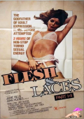 Flesh and Laces #2 (1983) DVDRip